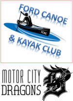 Canoe & Kayak Club & Dragon Boat