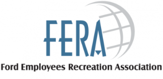 Ford Employee Recreation Association